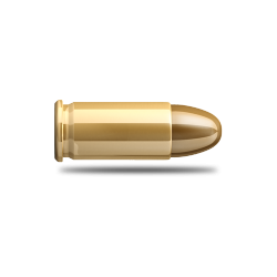 7,65 mm BROWNING