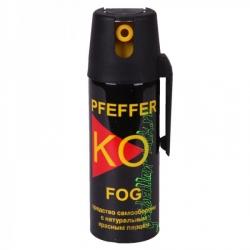 Перцовый аэрозоль KO-FOG